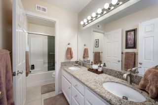 Photo 29: House for sale : 5 bedrooms : 575 Paseo Burga in Chula Vista