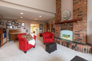 Photo 5: 1275 Lonsdale Pl in Saanich: SE Maplewood House for sale (Saanich East)  : MLS®# 837238