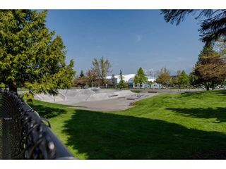Photo 19: 2 45384 HODGINS Avenue in Chilliwack: Chilliwack W Young-Well Townhouse for sale : MLS®# R2263518