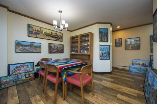 """Photo 5: 601 1220 BARCLAY Street in Vancouver: West End VW Condo for sale in """"KENWOOD COURT"""" (Vancouver West)  : MLS®# R2515897"""