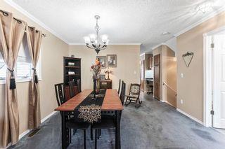 Photo 15: 21 Tararidge Drive NE in Calgary: Taradale Detached for sale : MLS®# A1088831