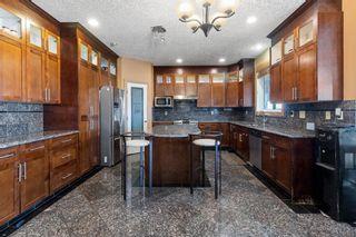 Photo 27: 284124 Meadow Ridge Lane: Conrich Detached for sale : MLS®# A1091808