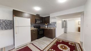 Photo 25: 1221 29 Street in Edmonton: Zone 30 Attached Home for sale : MLS®# E4229602