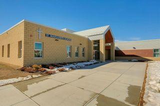 Photo 44: 64 NEW BRIGHTON Grove SE in Calgary: New Brighton Detached for sale : MLS®# C4233514