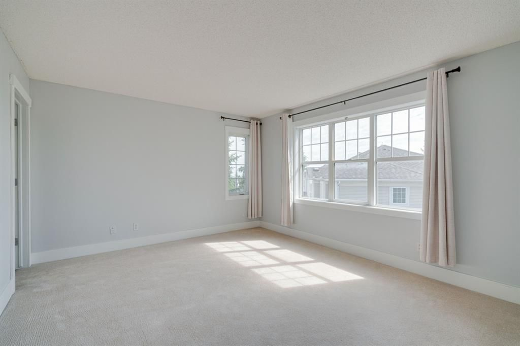 Photo 14: Photos: 3201 7171 Coach Hill Road SW in Calgary: Coach Hill Row/Townhouse for sale : MLS®# A1124017