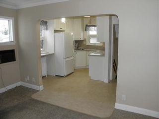 Photo 7: 366 Dubuc Street in Winnipeg: Norwood Residential for sale (2B)  : MLS®# 202028448