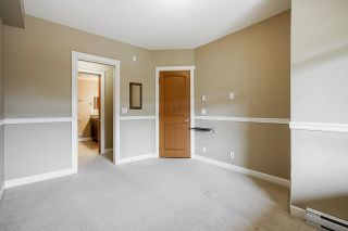 """Photo 19: 451 8328 207A Street in Langley: Willoughby Heights Condo for sale in """"Yorkson Creek"""" : MLS®# R2594445"""