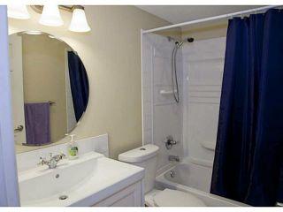Photo 17: 73 CIMARRON Trail: Okotoks Residential Detached Single Family for sale : MLS®# C3619723