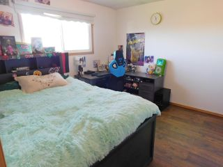 Photo 15: 5516 50 Street: Gibbons House for sale : MLS®# E4236822