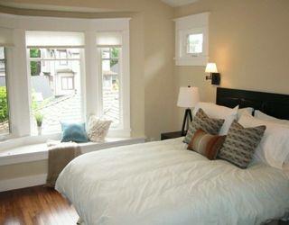Photo 6: 3530 W 5TH AV in Vancouver: Kitsilano 1/2 Duplex for sale (Vancouver West)  : MLS®# V594906
