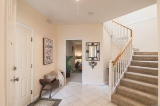 Photo 4: 3210 Point Pl in : Na Departure Bay Row/Townhouse for sale (Nanaimo)  : MLS®# 880126