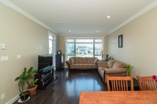 Photo 10: 216 6888 ROYAL OAK Avenue in Burnaby: Metrotown Condo for sale (Burnaby South)  : MLS®# R2619739