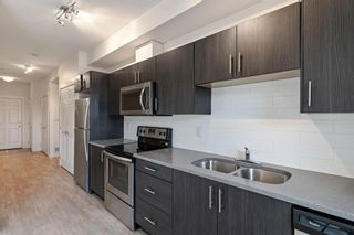 Photo 9: 2106 215 Legacy Boulevard SE in Calgary: Legacy Apartment for sale : MLS®# A1106130
