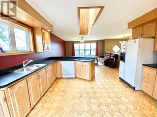 Photo 10: 58 Main Street in Boyd's Cove: House for sale : MLS®# 1232188