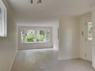 Photo 18: 17 240 HARRY Road in Gibsons: Gibsons & Area Manufactured Home for sale (Sunshine Coast)  : MLS®# R2588608