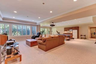 """Photo 29: 16347 113B Avenue in Surrey: Fraser Heights House for sale in """"Fraser Ridge"""" (North Surrey)  : MLS®# R2577848"""