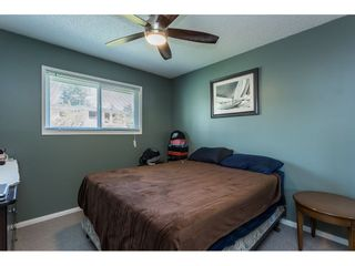 Photo 20: 3013 PRINCESS Street in Abbotsford: Central Abbotsford House for sale : MLS®# R2571706