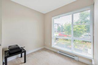 Photo 14: 76 16222 23A Avenue in Surrey: Grandview Surrey Townhouse for sale (South Surrey White Rock)  : MLS®# R2465823