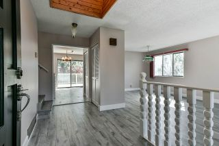 Photo 8: 14512 90 Avenue in Surrey: Bear Creek Green Timbers House for sale : MLS®# R2569752