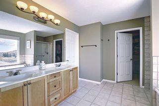Photo 26: 60 Gleneagles Close: Cochrane Detached for sale : MLS®# A1108593