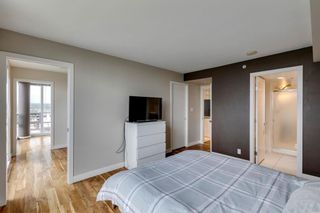 Photo 14: 1804 1110 11 Street SW in Calgary: Beltline Apartment for sale : MLS®# A1119242