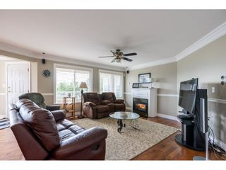 Photo 10: 35158 KNOX Crescent in Abbotsford: Abbotsford East House for sale : MLS®# R2551194