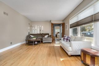 Photo 4: 1137 Connaught Avenue in Moose Jaw: Central MJ Residential for sale : MLS®# SK873890