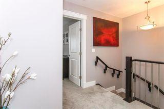 Photo 23: 202 1816 34 Avenue SW in Calgary: Altadore Apartment for sale : MLS®# A1067725