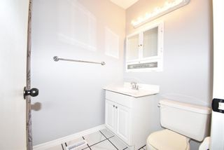Photo 9: 7643 22A Street SE in Calgary: Ogden Semi Detached for sale : MLS®# A1146870