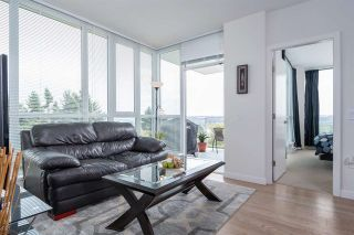 """Photo 5: 502 271 FRANCIS Way in New Westminster: Fraserview NW Condo for sale in """"PARKSDE"""" : MLS®# R2211600"""
