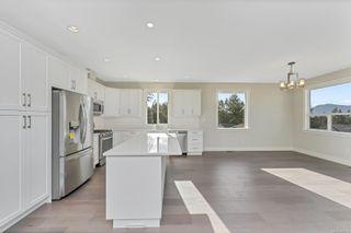 Photo 10: 1390 Donnay Dr in : Du East Duncan House for sale (Duncan)  : MLS®# 869355