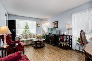 Photo 4: . 2109 Hawksbrow Point NW in Calgary: Hawkwood Apartment for sale : MLS®# A1116776