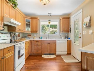 Photo 6: 179 Calder Rd in : Na University District House for sale (Nanaimo)  : MLS®# 883014
