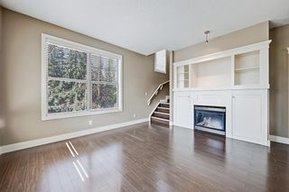 Photo 5: 301 3704 15A Street SW in Calgary: Altadore Apartment for sale : MLS®# A1153007