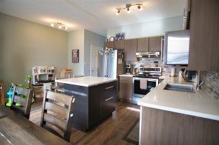 Photo 10: 9103 98 Avenue in Edmonton: Zone 18 Townhouse for sale : MLS®# E4228919