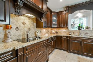 Photo 11: 14024 114A Avenue in Surrey: Bolivar Heights House for sale (North Surrey)  : MLS®# R2598676