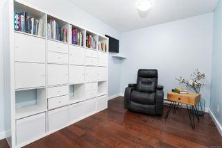 Photo 8: 105 1201 Hillside Ave in : Vi Hillside Condo for sale (Victoria)  : MLS®# 870591