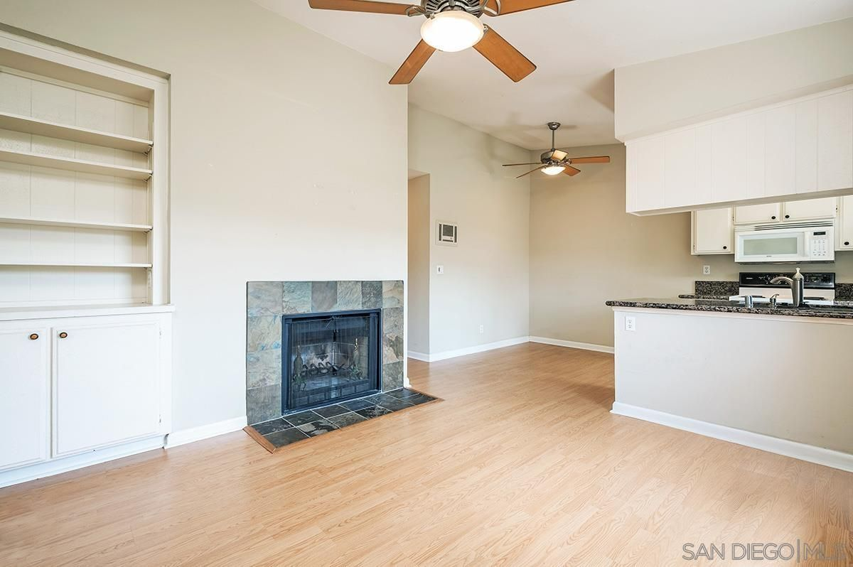 Main Photo: Condo for sale : 2 bedrooms : 1435 Essex Street #5 in San Diego