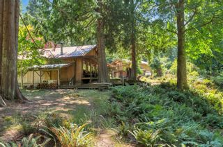 Photo 54: 1467 Milstead Rd in : Isl Cortes Island House for sale (Islands)  : MLS®# 881937