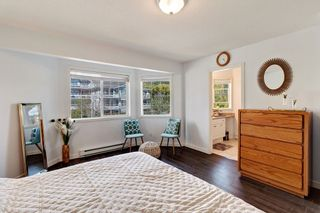 Photo 18: 1287 W 16TH Street in North Vancouver: Norgate Townhouse for sale : MLS®# R2565554