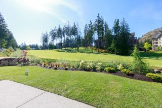 Photo 27: 2136 Champions Way in : La Bear Mountain House for sale (Langford)  : MLS®# 863691
