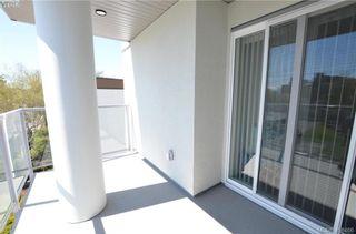 Photo 9: 401 826 Esquimalt Rd in VICTORIA: Es Esquimalt Condo for sale (Esquimalt)  : MLS®# 811790