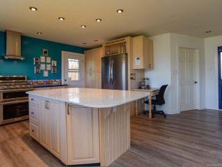 Photo 15: 1550 McDonald Rd in COMOX: CV Comox (Town of) House for sale (Comox Valley)  : MLS®# 832563