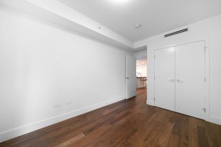 """Photo 24: 103 7428 ALBERTA Street in Vancouver: South Cambie Condo for sale in """"BELPARK BY INTRACORP"""" (Vancouver West)  : MLS®# R2625633"""