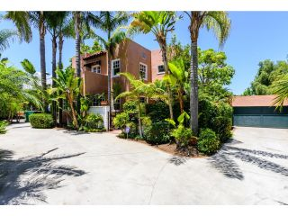Photo 1: POINT LOMA House for sale : 4 bedrooms : 2808 Chatsworth Blvd in San Diego