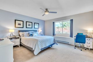 """Photo 19: 3316 ROSEMARY HEIGHTS Crescent in Surrey: Morgan Creek House for sale in """"Rosemary Village"""" (South Surrey White Rock)  : MLS®# R2544644"""
