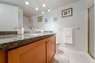 """Photo 9: 603 738 FARROW Street in Coquitlam: Coquitlam West Condo for sale in """"THE VICTORIA"""" : MLS®# R2532071"""