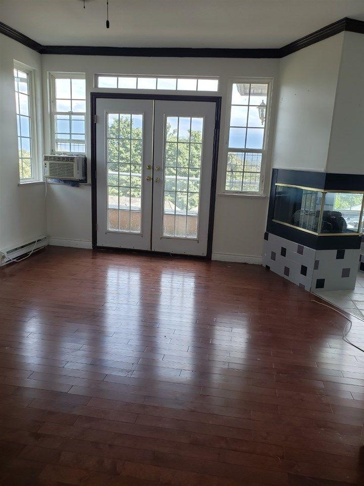 "Photo 10: Photos: 8639 SUNBURST Place in Chilliwack: Chilliwack Mountain House for sale in ""CHILLIWACK MOUNTAIN"" : MLS®# R2481022"