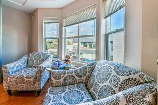 Photo 29: PH2 5723 BALSAM Street in Vancouver: Kerrisdale Condo for sale (Vancouver West)  : MLS®# R2625445