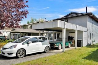 Photo 2: 19044 117B Avenue in Pitt Meadows: Central Meadows House for sale : MLS®# R2575563